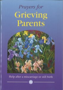 prayers-for-grieving-parents